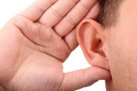 3 consejos para prevenir la sordera | Cento Auditivo Guill Torrevieja Alicante